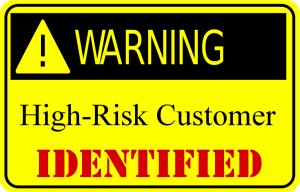 warning_signIDENTIFIED